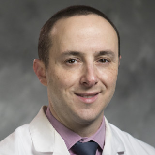 Daniel Simon, MD