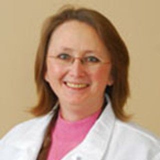 Linda Hudson, MD