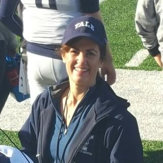 Stephanie Arlis-Mayor, MD