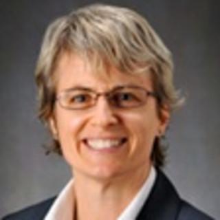 Catherine Sotir, MD