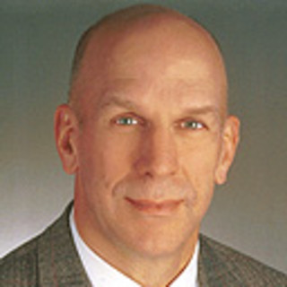 George Zambetti Jr., MD