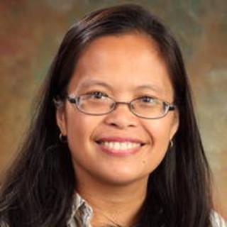 Michole Pineda, MD
