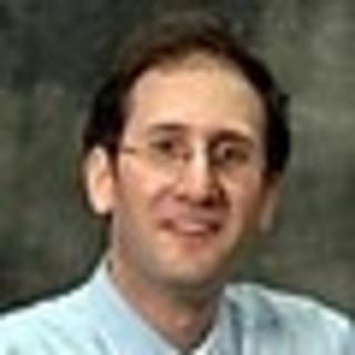 Lyle Mitzner, MD