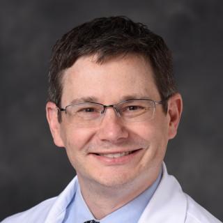 Craig Reickert, MD