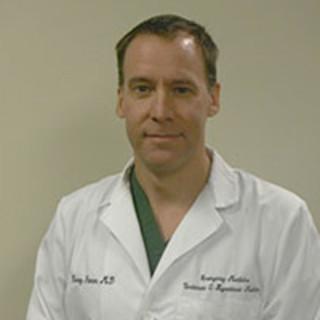 Corey Jones, MD