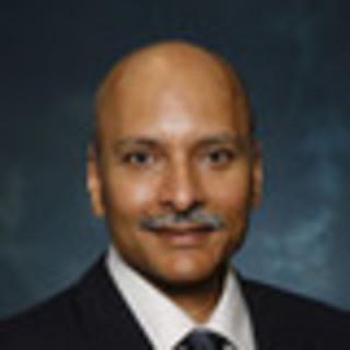 Kailash Narayan, MD