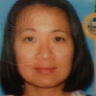 Lannie (Vuong) Huynh, MD