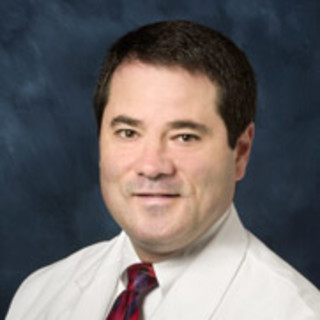 Andrew Spitzer, MD