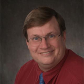 Brian Billings, MD