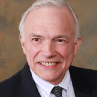 Chesley Herbert, MD