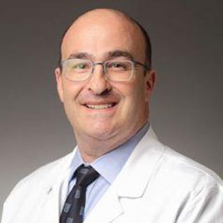 Michael Greller, MD