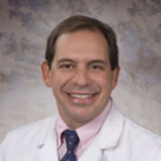 Alejandro Ayala, MD