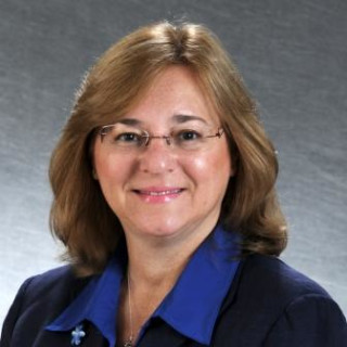 Nancy Vilar, MD