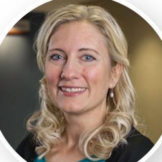 Dana Dahl, MD