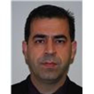 Ali Tajik, MD