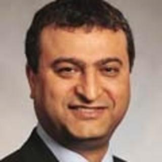 Hossein Pakzad Sedigh, MD