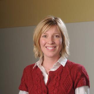 Shannon Langner, MD