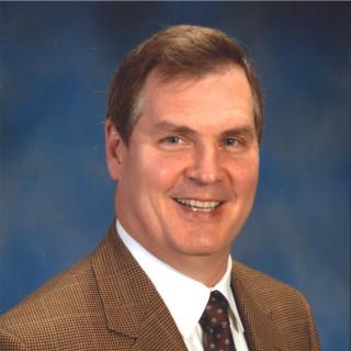 William Smith, MD