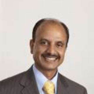 Anwar Ahmed, MD