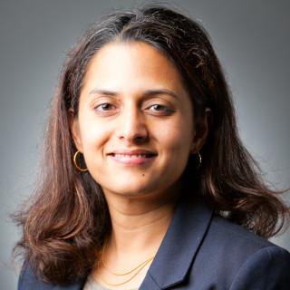 Kavita Trivedi, MD