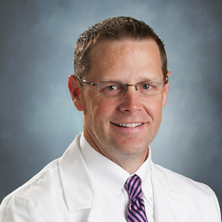 Jerry Simpson, MD