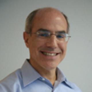 Robert Samuelson, MD
