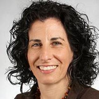 Rachel Effros, MD