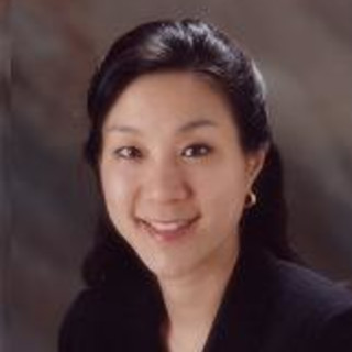 Julia Song, MD