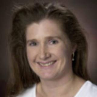 Denise Damek, MD