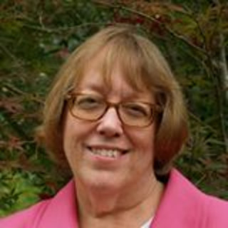 Diane Helentjaris, MD