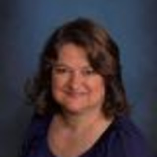 Elisabeth Cohn Gelwasser, MD