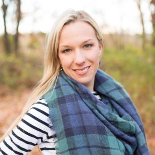 Kassandra Olgers, PA