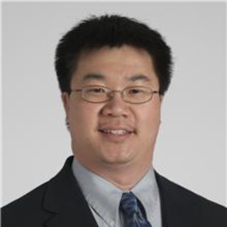 Johnny Su, MD