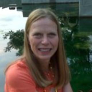 Mary Wermuth, MD