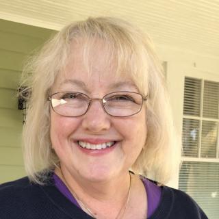 Kathryn (Thomas) Sanford, MD