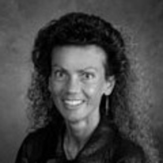 Lynn Struck, MD