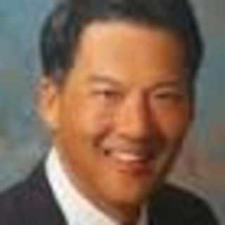 Darryl Kan, MD