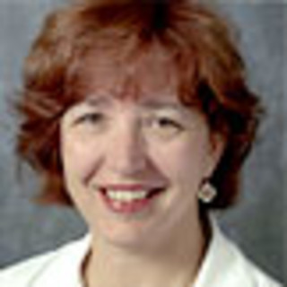 Agnes Virga, MD