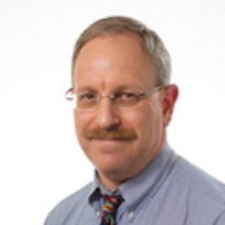 Morton Malkin, MD