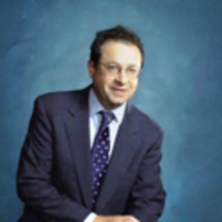 Ralph Binder, MD