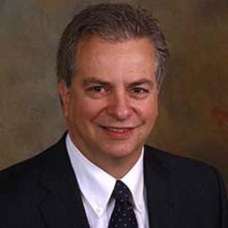 Stanley Sheft, MD