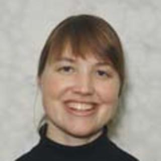 Katherine Shepherd, MD