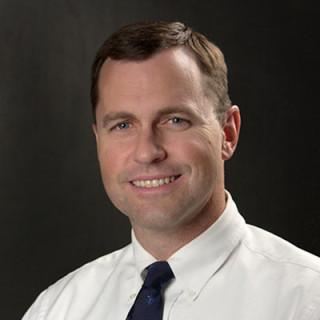 Brian Grottkau, MD
