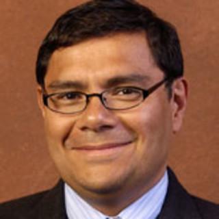 Federico Sanchez, MD