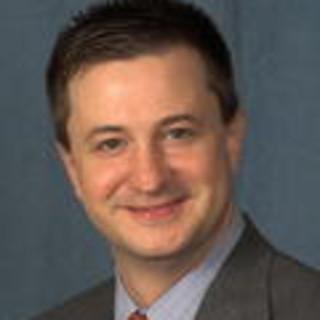 David Tuckman, MD