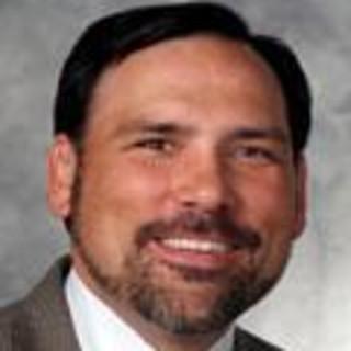 Thomas Trojian, MD