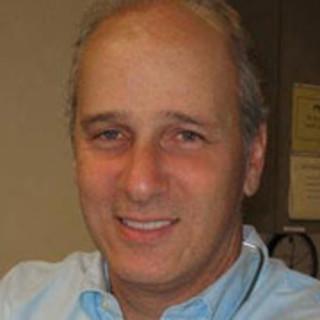 David Kudrow, MD
