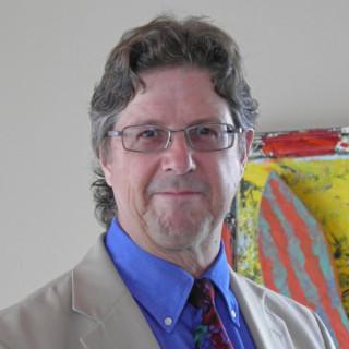 John Rask, MD