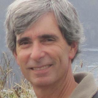 Andrew Avins, MD
