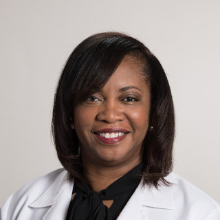 Stephanie Brown, MD